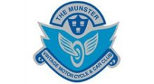 Munster_Vintage_Motorcycle Car_Club_small