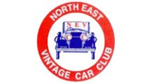 North_East_Vintage_Car_Club_small