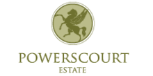 Powerscourt-Estate-Logo