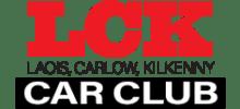 Laois Carlow Kildare Car Club